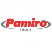 Pamiro