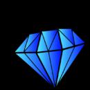 PŘÍMĚSTSKÝ TÁBOR – Tajemství kouzelného diamantu