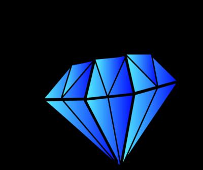 PŘÍMĚSTSKÝ TÁBOR - Tajemství kouzelného diamantu @ RC Kašpárkov | Rosice | Česko