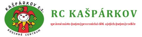 Rodinné centrum Kašpárkov