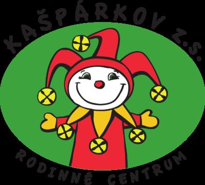 HERNIČKA KAŠPÁRKOVA @ Herna RC Kašpárkov | Rosice | Česko