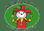 KAŠPÁRKOV