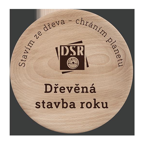 pecet-hrdy ucastnik-DSR2021-drevo